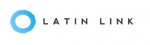 Latin Link Logo Approved-01_cropped